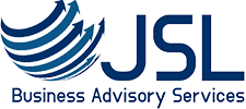 JSL Business Advisory Services
