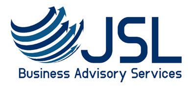 Home - JSL Business Advisory Services